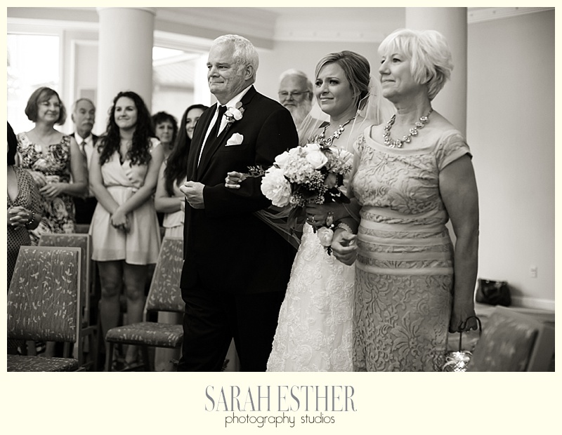 parents of the bride hilton head south carolina atlanta photographer wedding photography