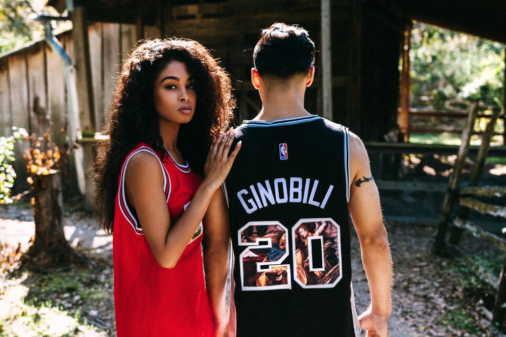 editorial_streetwear_mielynoir_julian_race