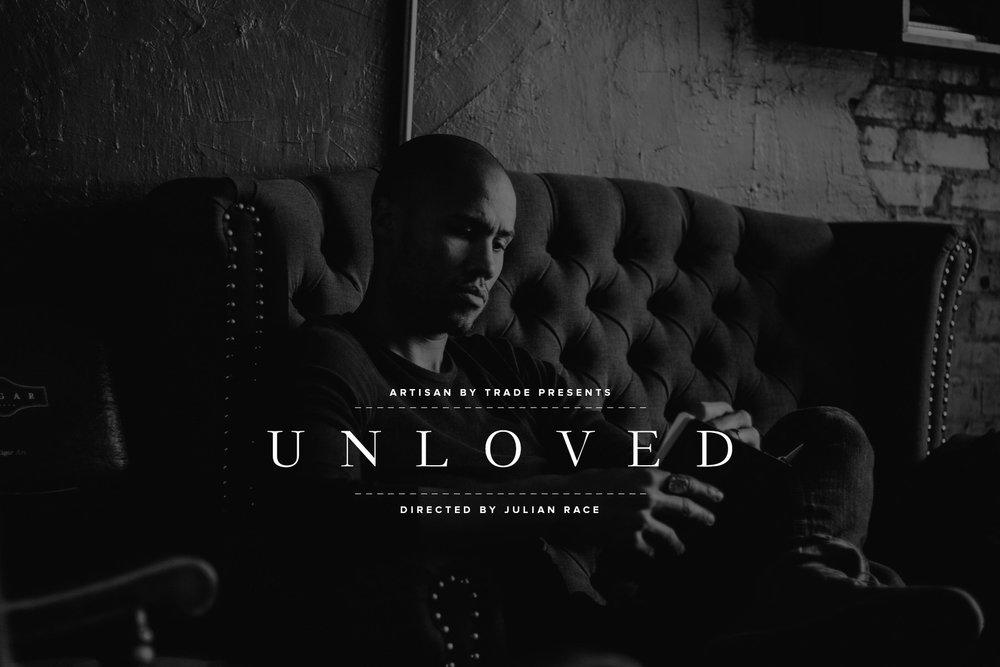 unloved pics promo 3 copy.jpg
