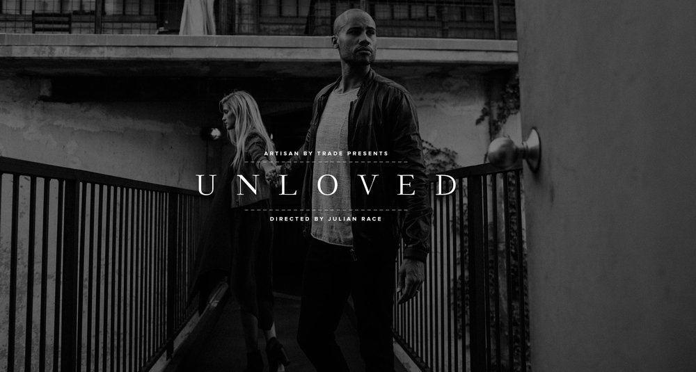 unloved pics promo 1.jpg