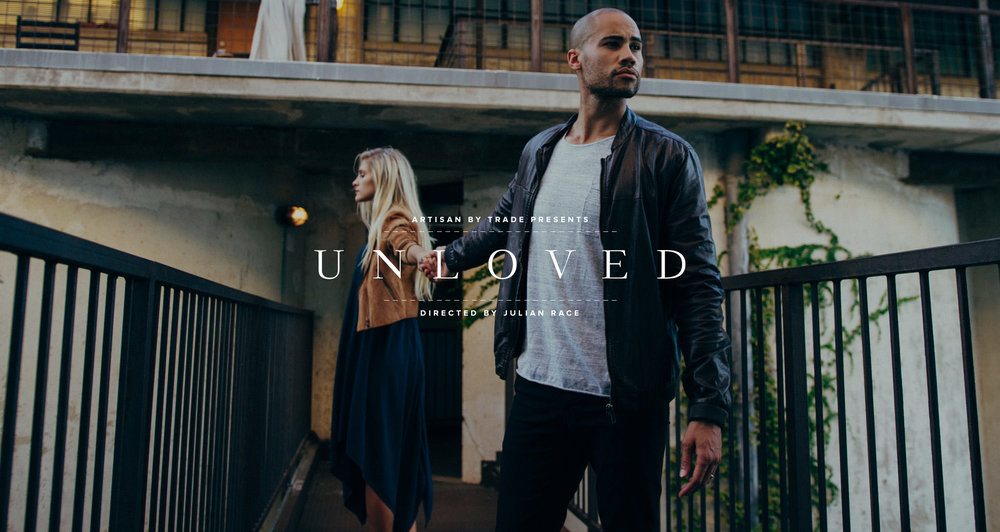 unloved pics promo 5.jpg