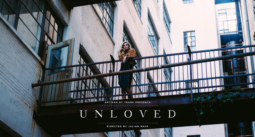 unloved pics promo 6.jpg