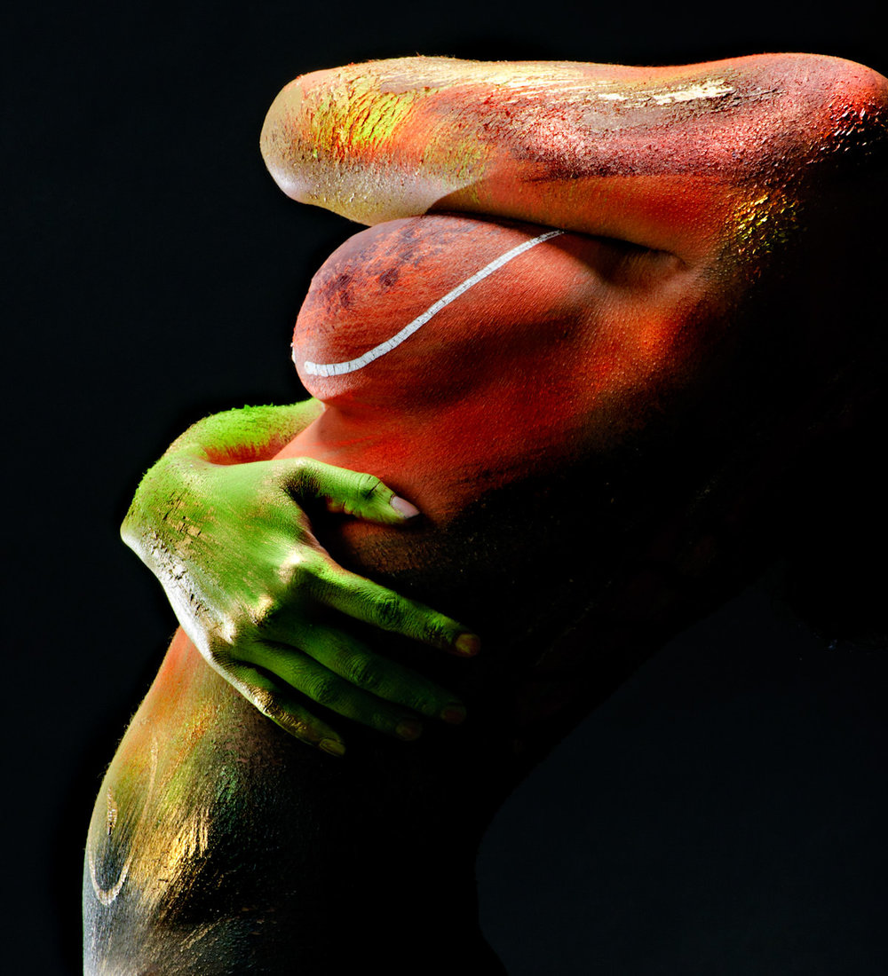 abstract-fine-art-body-painting-julian-race