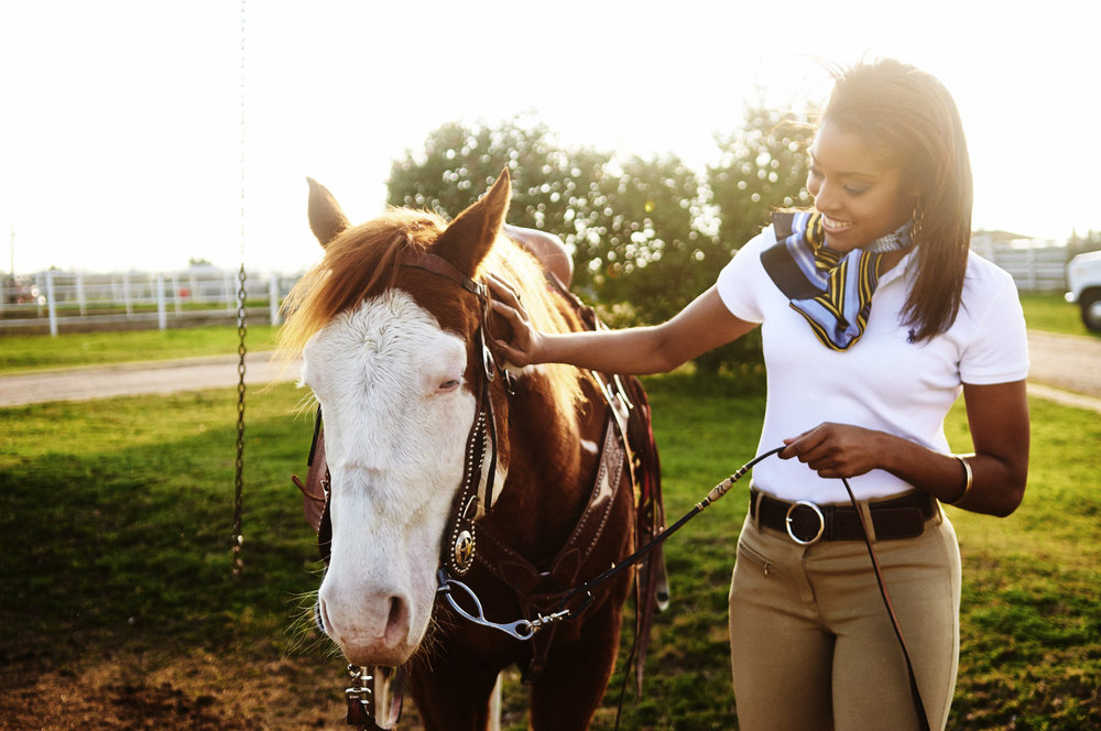 dallas_equestrian_photographer