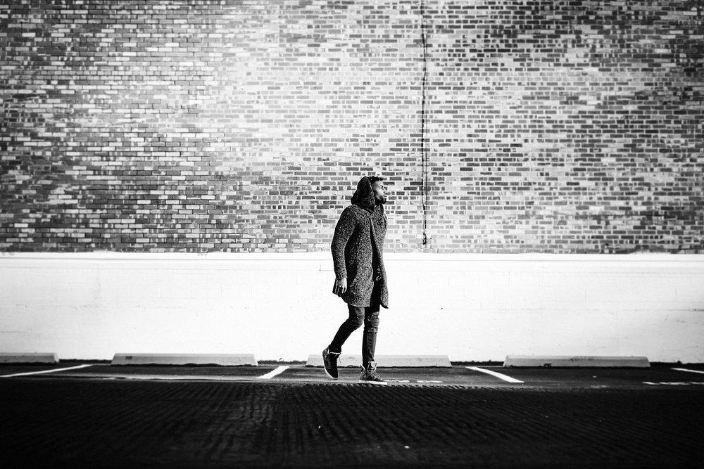 urban_streetwaer_lookbook_inspiration