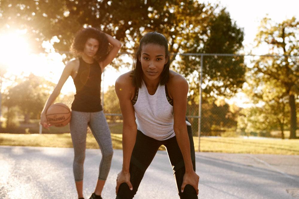 womens_basketball_dallas