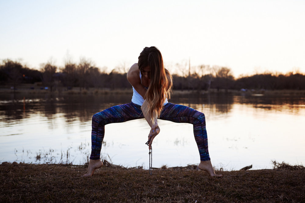 dallas_yoga_photography