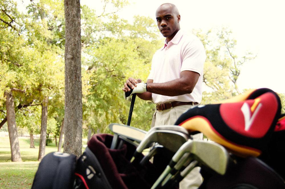 african_american_golfer