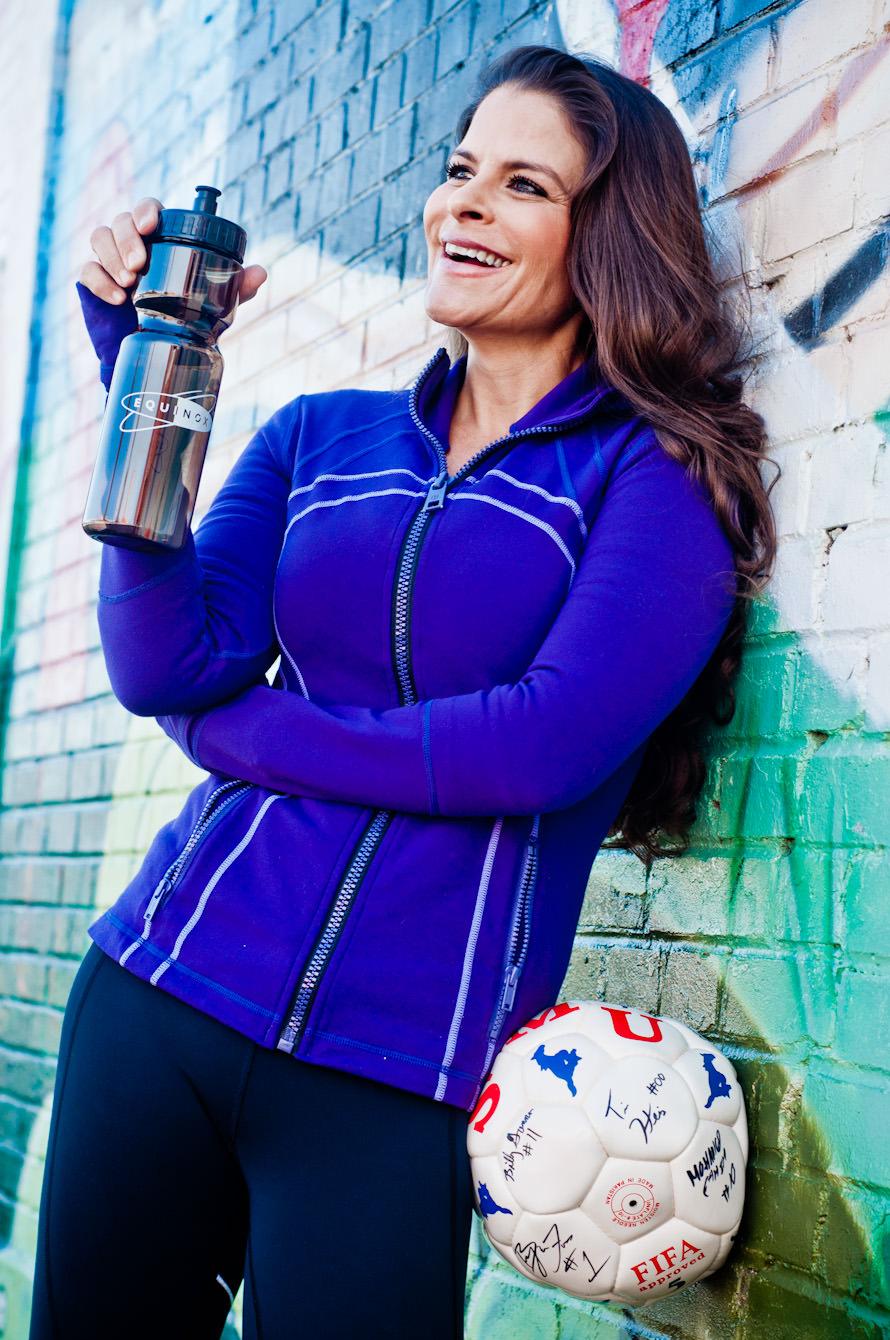 Dallas_running_fitness_photographer