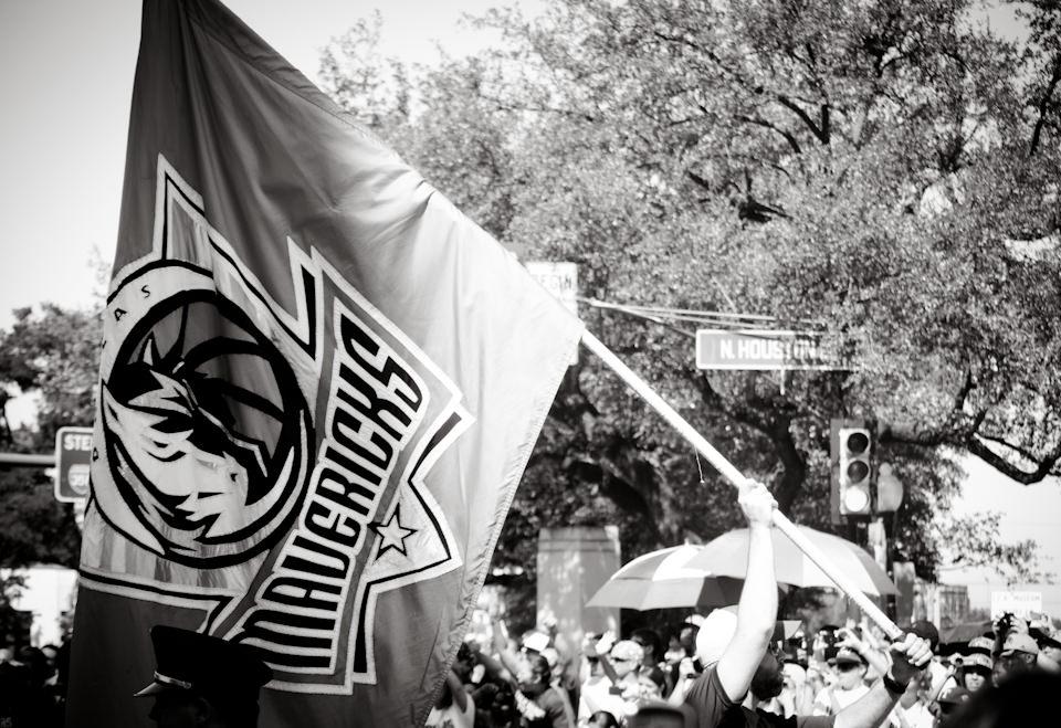 mavsparade-92.jpg