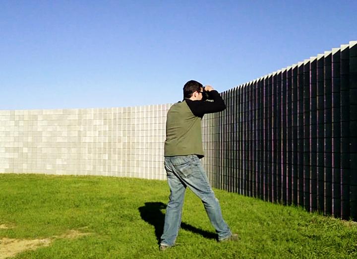 Mike Shooting_Crop1.jpg