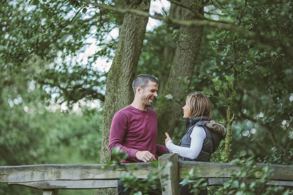 Rebecca & Joe Websize-41.jpg