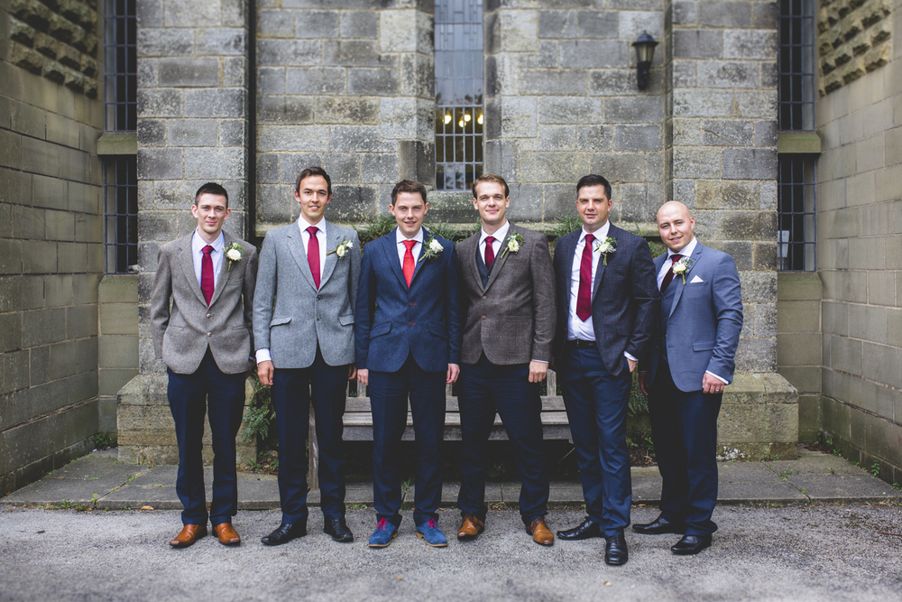 sinclair wedding web size-10.jpg