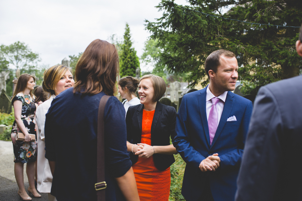 sinclair wedding web size-20.jpg