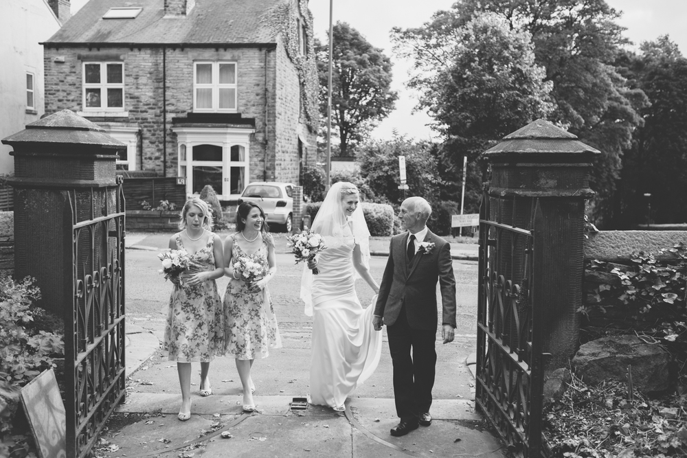 sinclair wedding web size-37.jpg