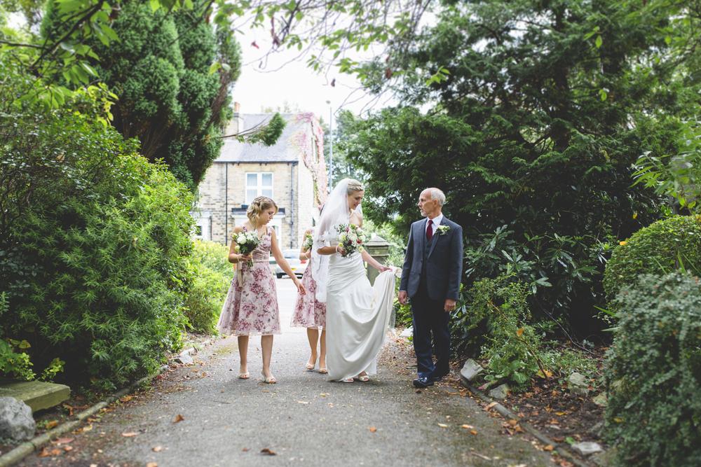 sinclair wedding web size-38.jpg