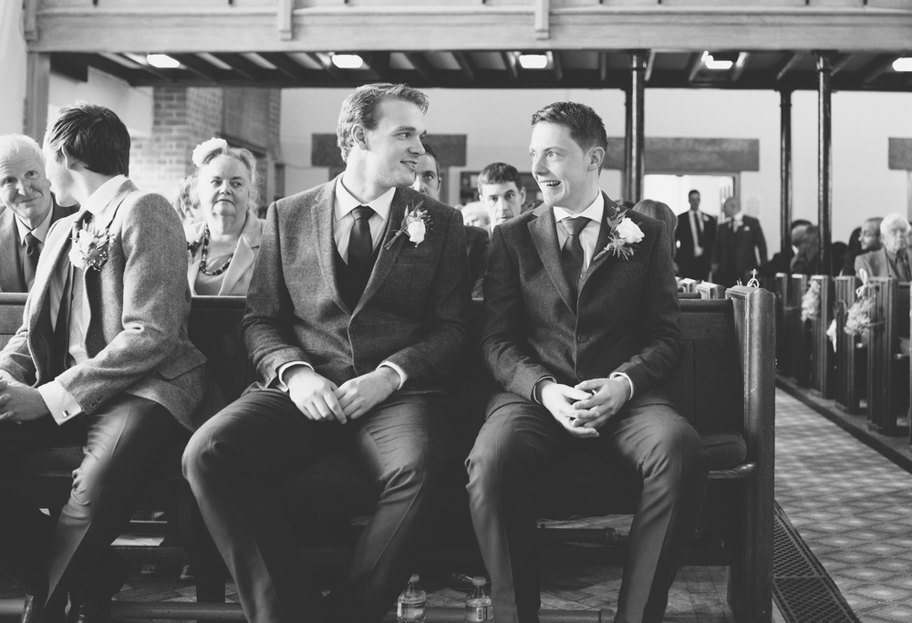 sinclair wedding web size-47.jpg