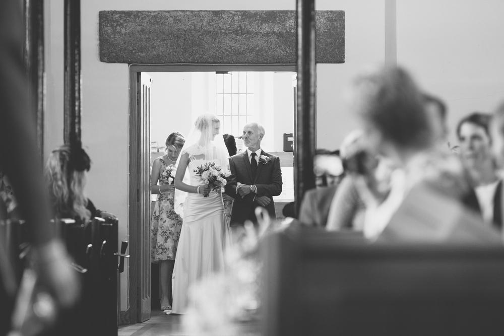 sinclair wedding web size-50.jpg