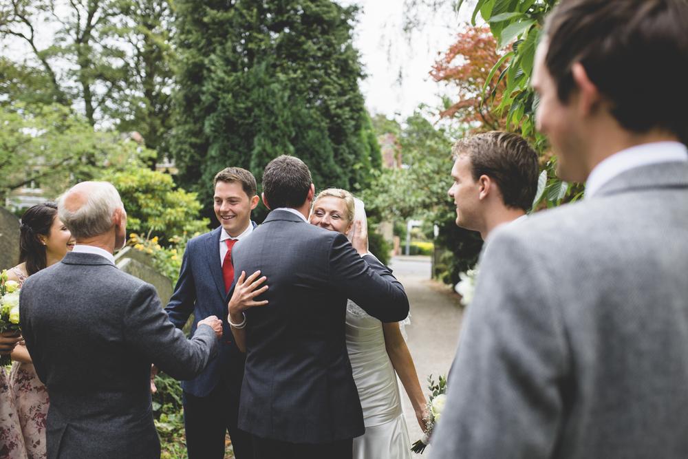sinclair wedding web size-101.jpg
