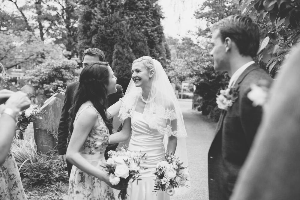 sinclair wedding web size-100.jpg