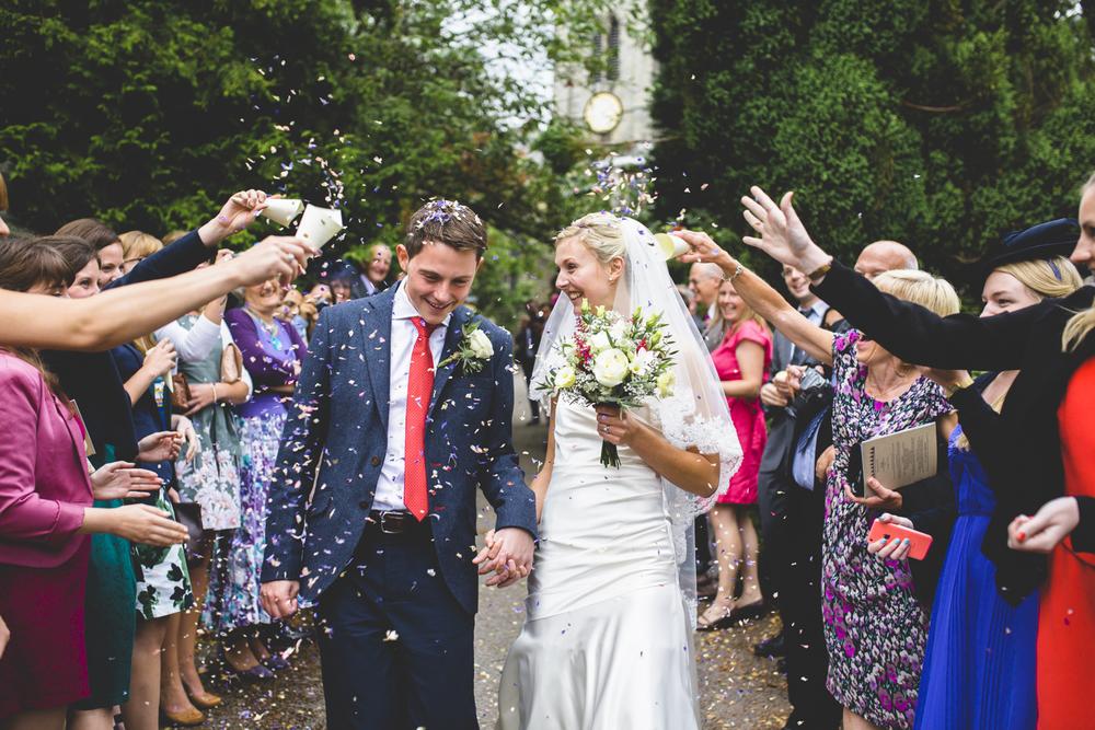 sinclair wedding web size-139.jpg