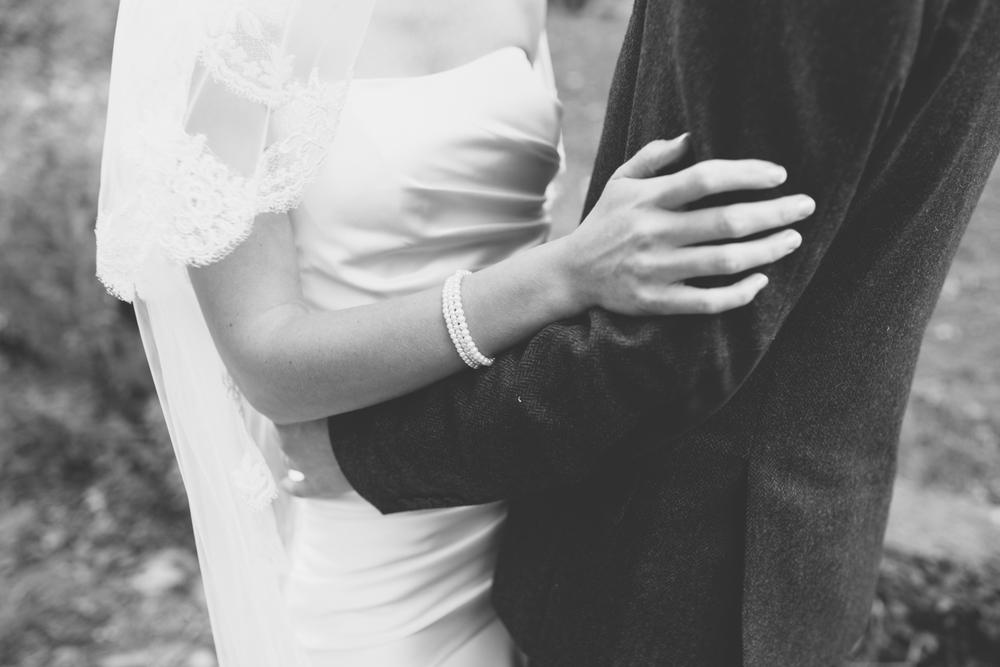 sinclair wedding web size-148.jpg