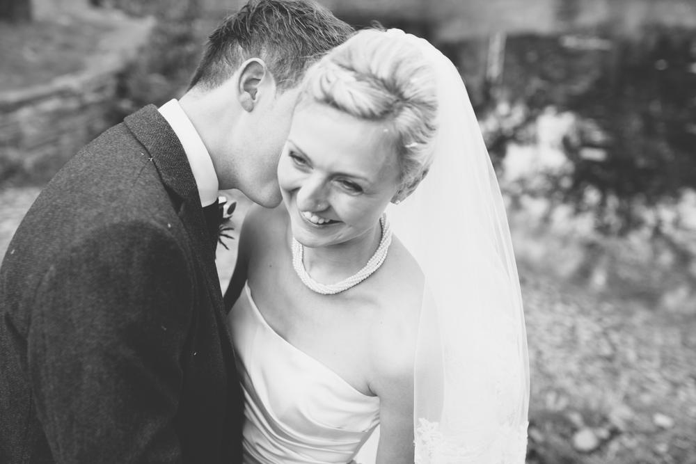 sinclair wedding web size-150.jpg
