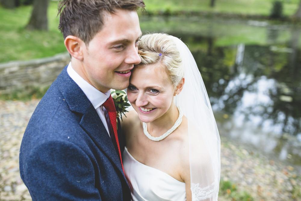 sinclair wedding web size-151.jpg