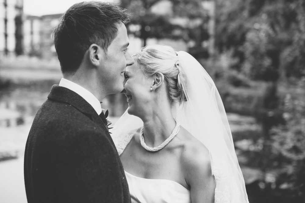sinclair wedding web size-2-2.jpg