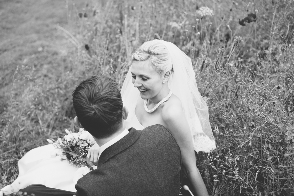 sinclair wedding web size-5-2.jpg
