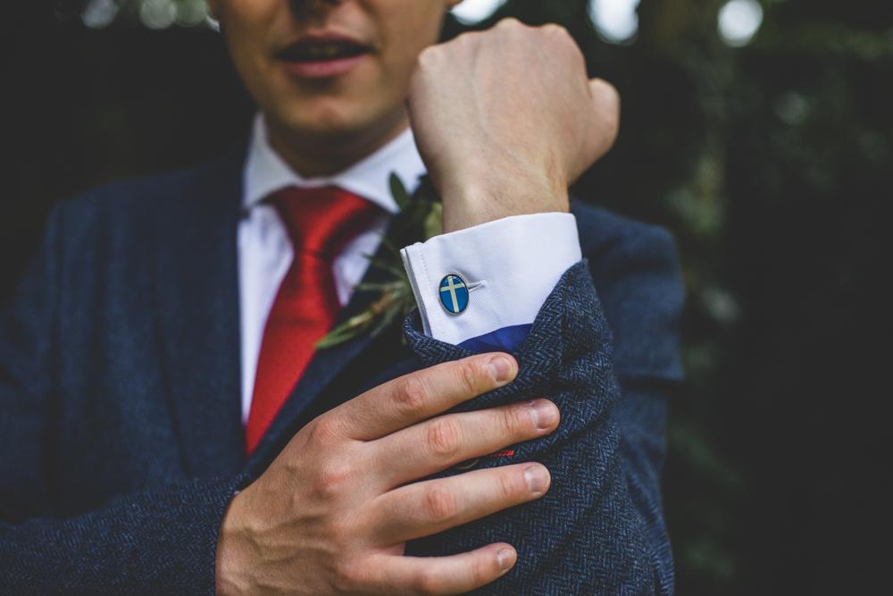 sinclair wedding web size-14-2.jpg