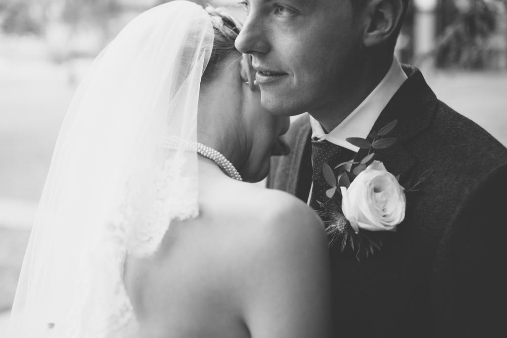 sinclair wedding web size-22-2.jpg