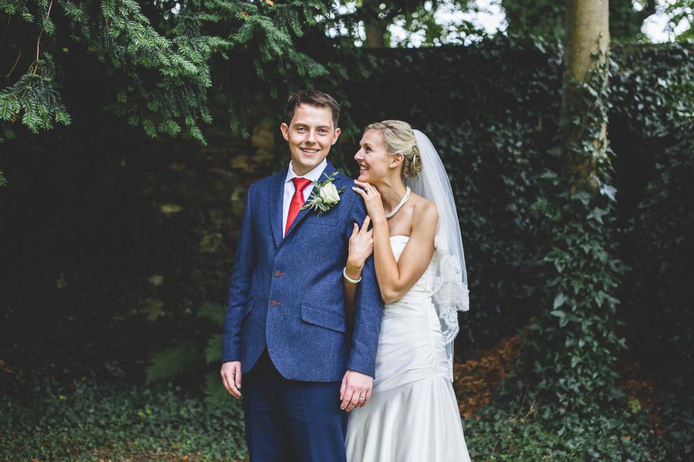 sinclair wedding web size-32-2.jpg