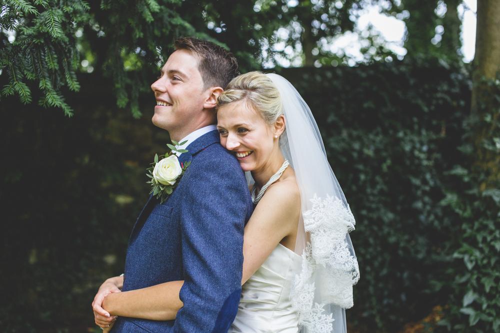 sinclair wedding web size-33-2.jpg