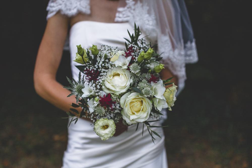sinclair wedding web size-36-2.jpg