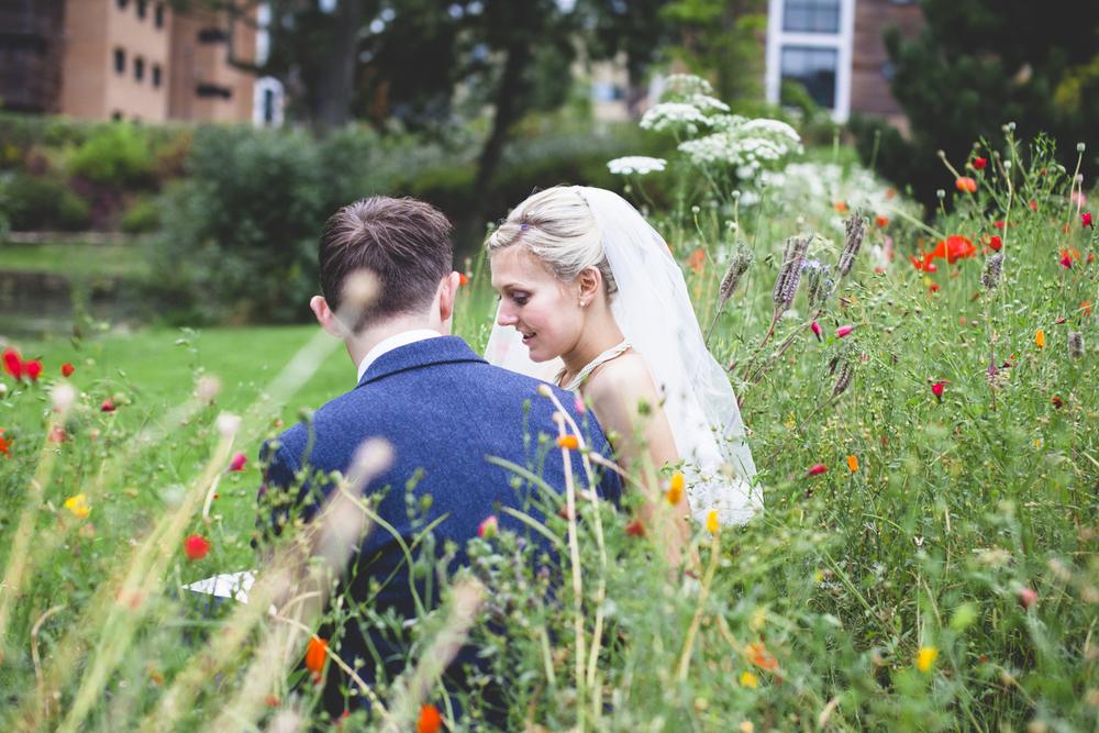 sinclair wedding web size-146.jpg