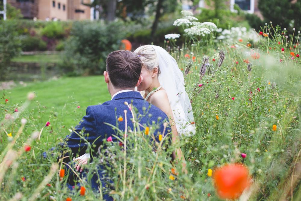 sinclair wedding web size-145.jpg