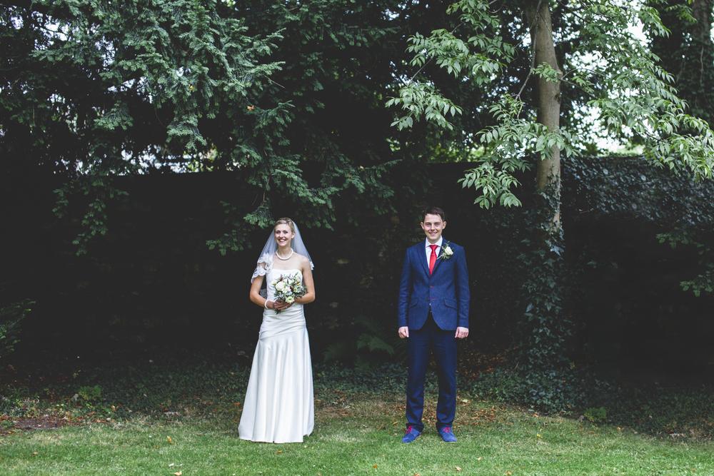 sinclair wedding web size-155.jpg