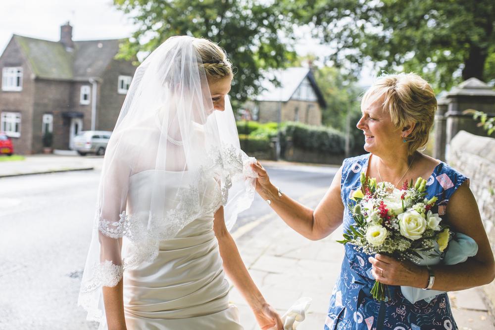 sinclair wedding web size-33.jpg