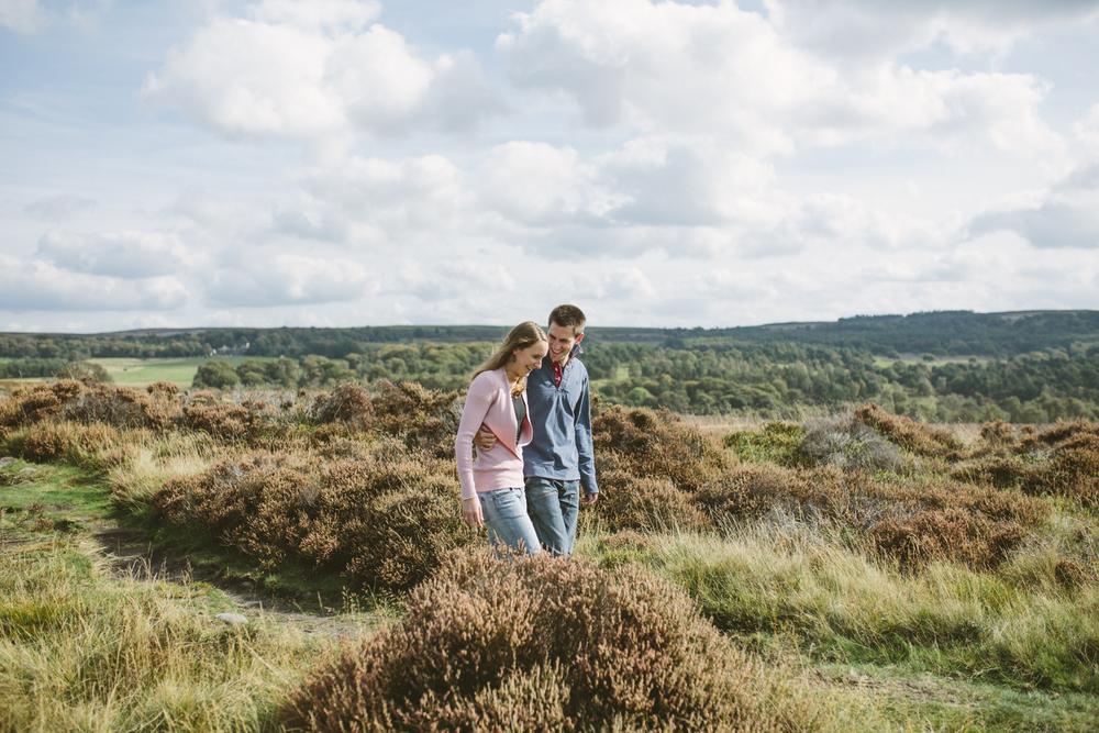 Helen & Dave-6.jpg