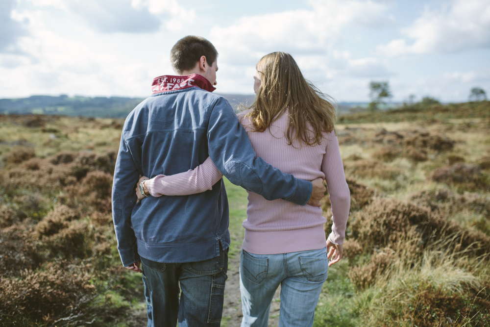 Helen & Dave-8.jpg