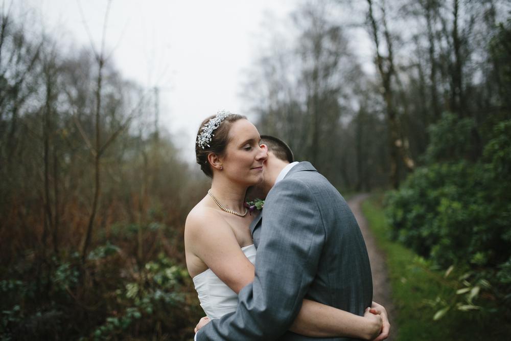 Helen & Dave websize-227.jpg