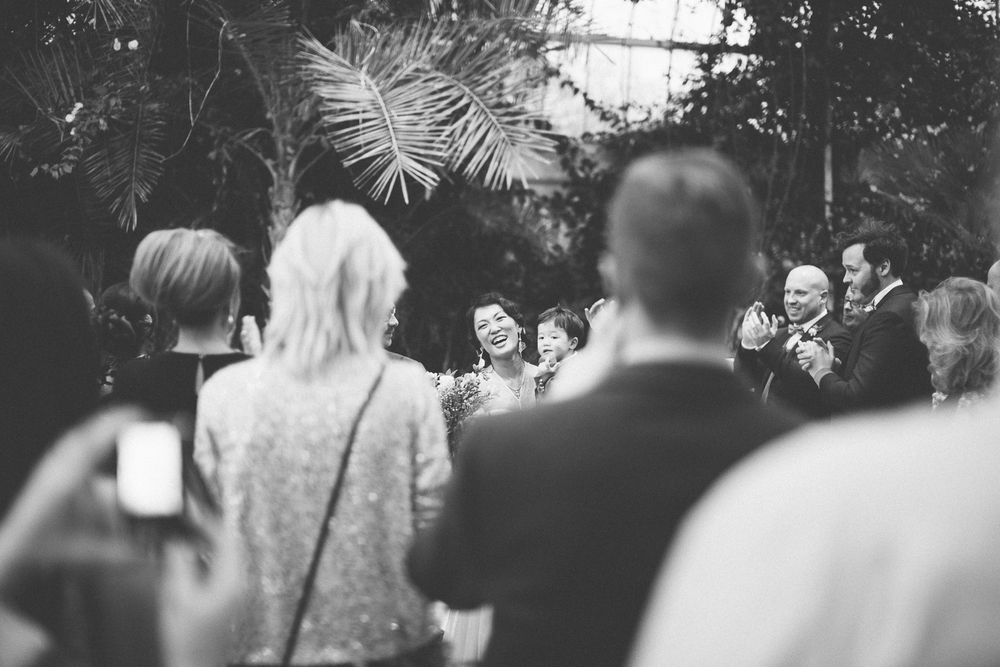 palm-house-wedding-317.jpg