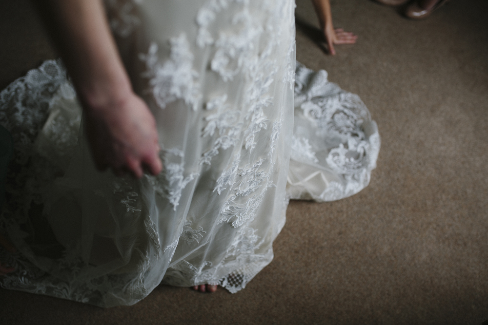 Capheaton-Hall-Wedding-70.jpg