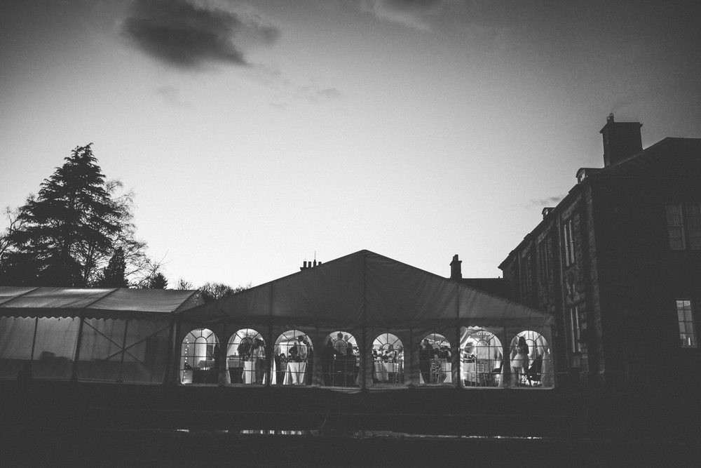 Capheaton-Hall-Wedding-427.jpg