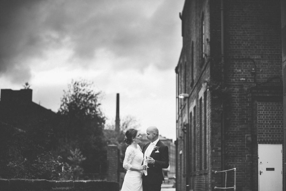 Chimney-House-Wedding-327.jpg