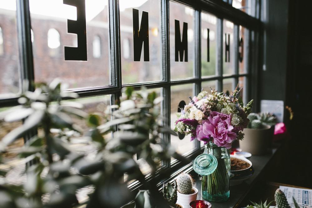 Chimney-House-Wedding-418.jpg