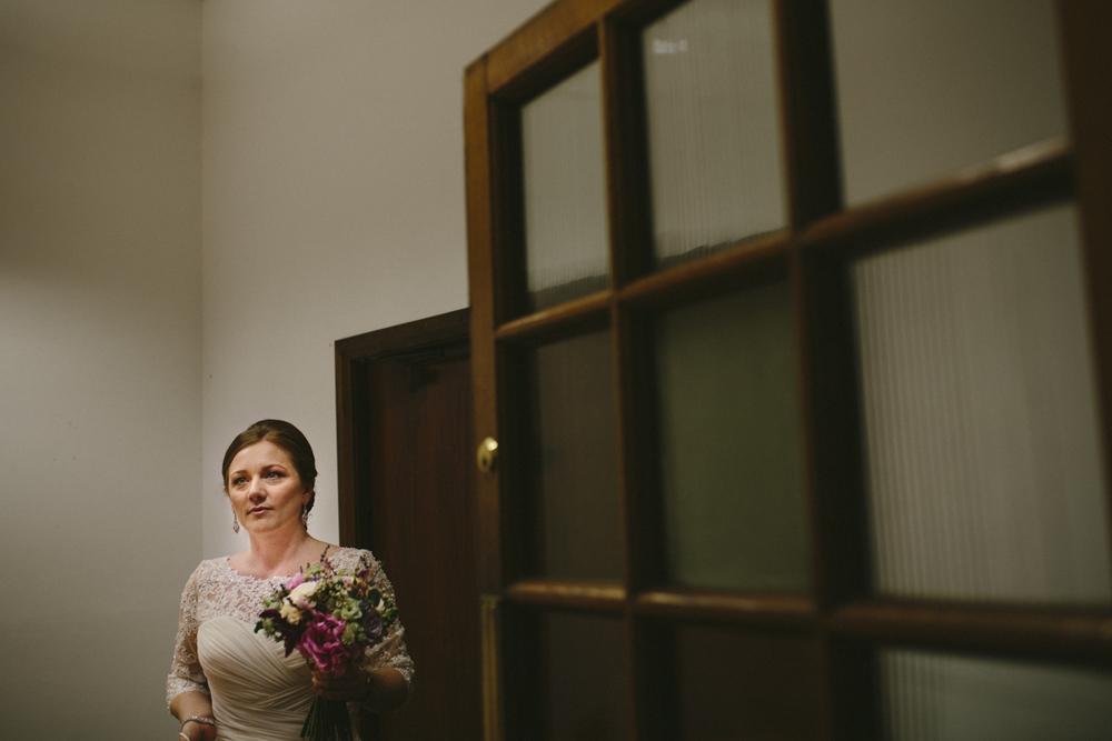 Chimney-House-Wedding-153.jpg