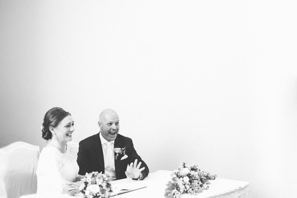 Chimney-House-Wedding-202.jpg
