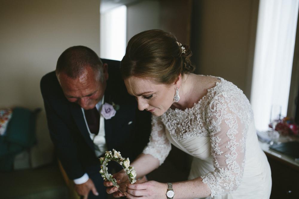 Chimney-House-Wedding-126.jpg